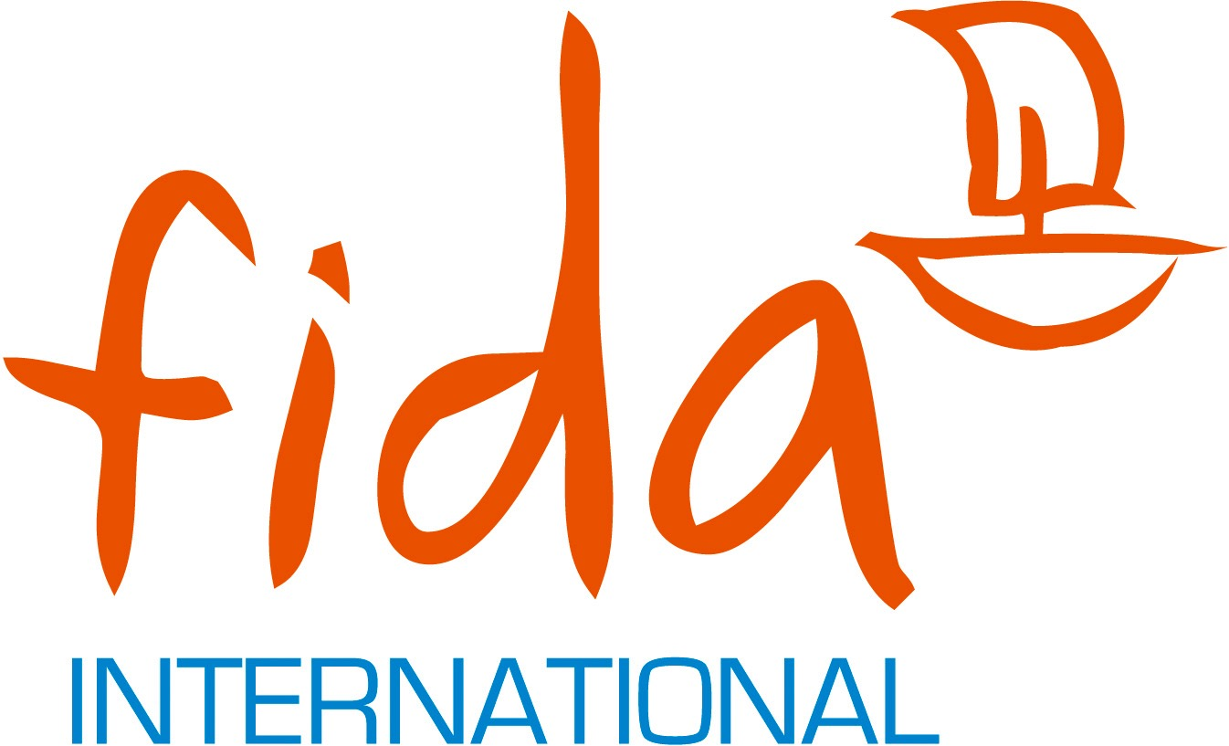 Fida_International_4v