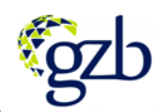 GZB logo